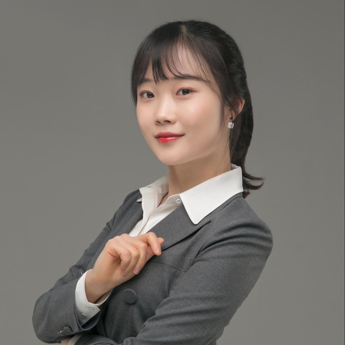 Bogyoung Kim