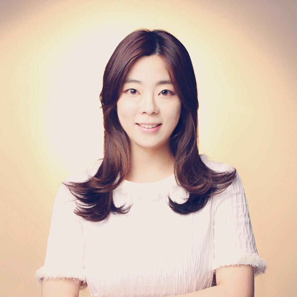 Junghyun Choo